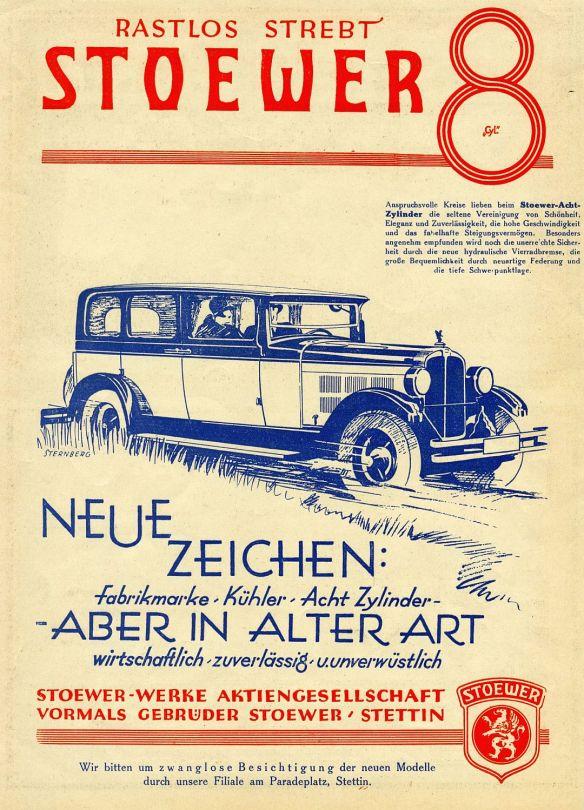 Stoewer_S8_Reklame_01-1929_Galerie
