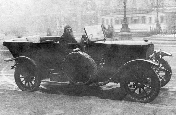 Stoewer_Typ_D3_Tourenwagen_ab_1920_Galerie