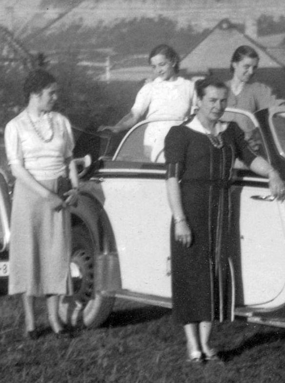 BMW_326_Kernberge_bei_Jena_1938_Ausschnitt
