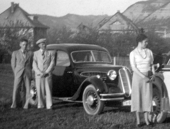 BMW_326_Kernberge_bei_Jena_1938_Ausschnitt2