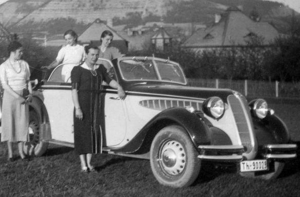 BMW_326_Kernberge_bei_Jena_1938_Galerie0
