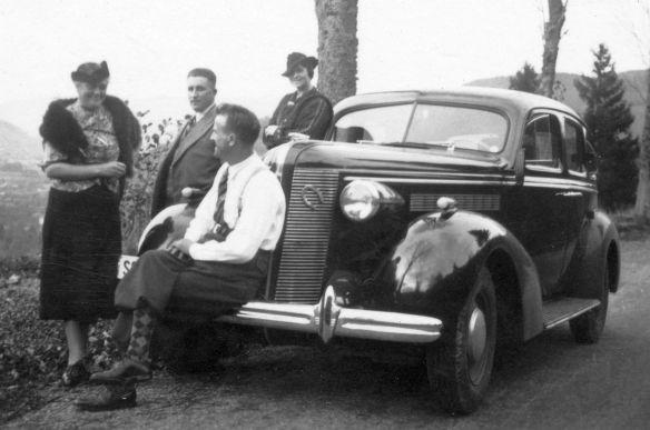 Buick_1937-38_dt-Kz_Galerie