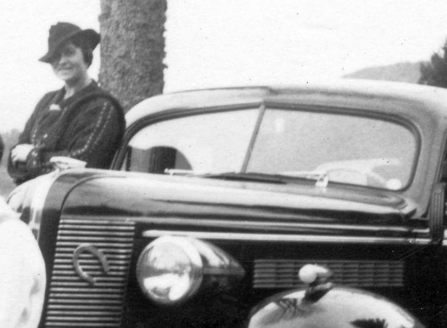 Buick_1937-38_dt-Kz_Galerie2