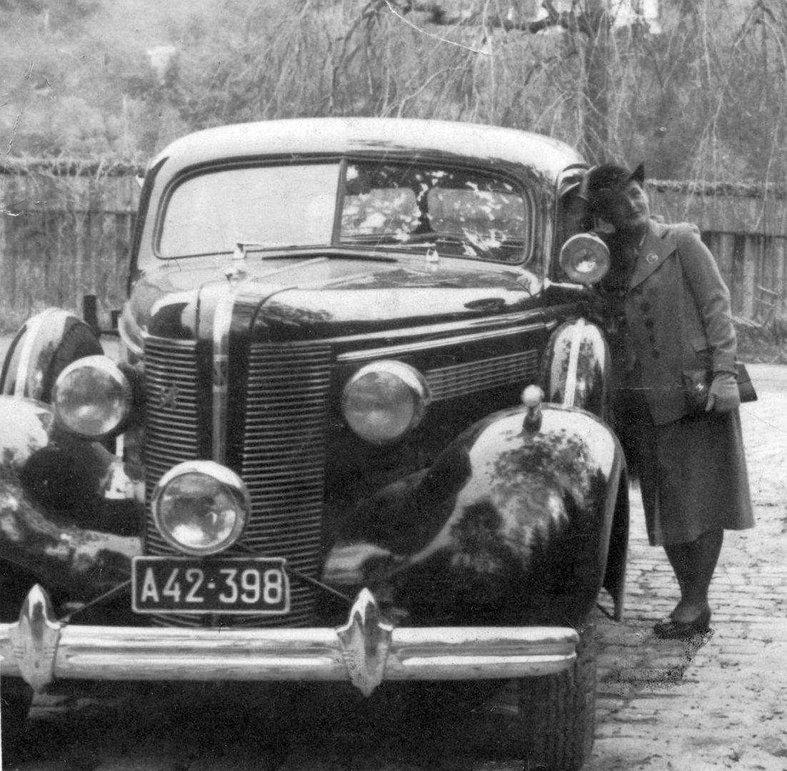 Buick_1937_Österreich_Galerie