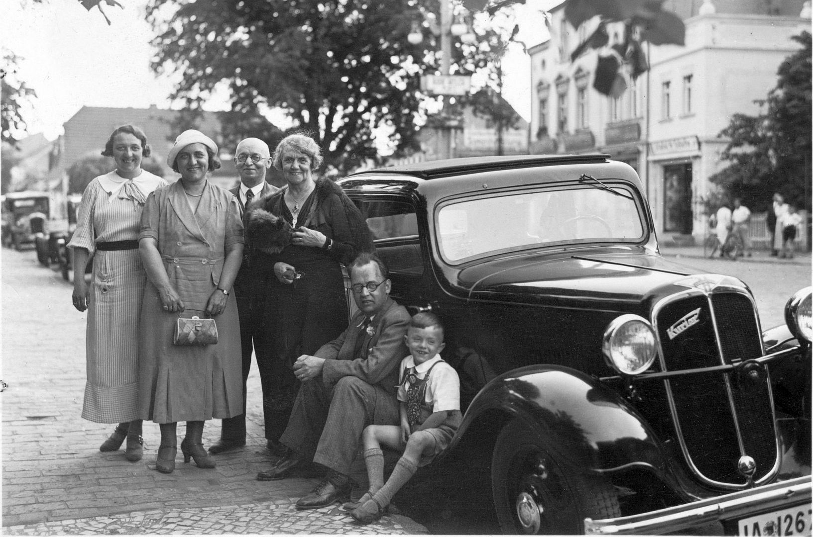 Hanomag_Kurier_Pfingsten_1935_Galerie