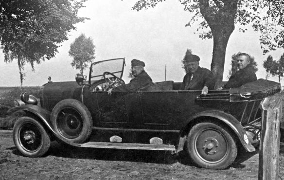 Opel_10-40_PS_Tourer_vor_Mai_1927_Dierks_Galerie