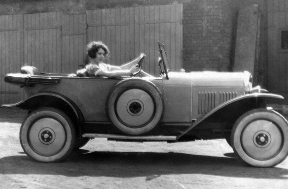 Opel_4-14_PS_1925_Galerie