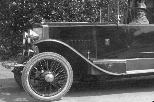 Simson_Co_1924_Ausschnitt