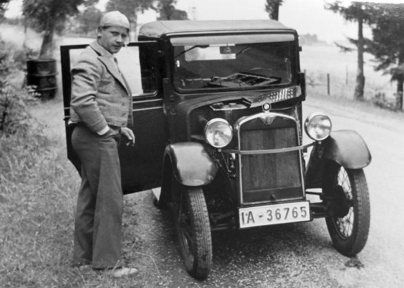 BMW_3-15_Typ_DA2_ab_1929_Sammlung_Bengsch_Galerie