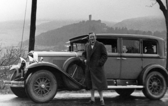Cadillac_1929_Drachenfels_1934_Galerie