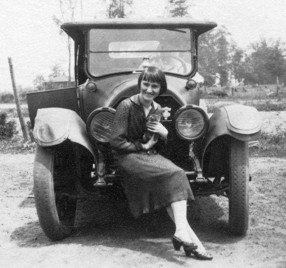 Cadillac_um_1921_Galerie