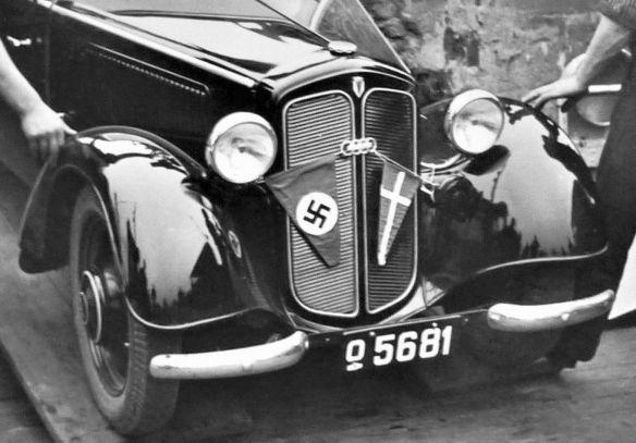 DKW_F7_Reichsklasse_Spezial_1937_Aufnahme_1937_Fähre_Glückstadt-Wischhafen_via_Ternedde_Galerie2