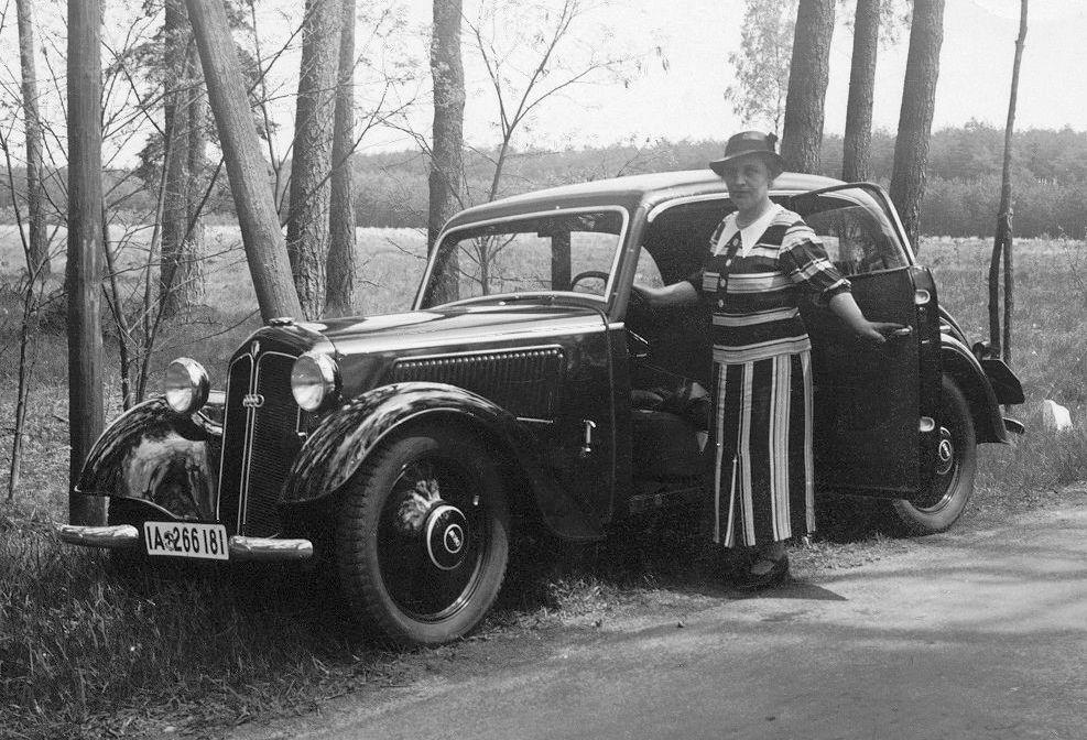 DKW_F7_Reichsklasse_Spezial_1937_Wissemann_Galerie
