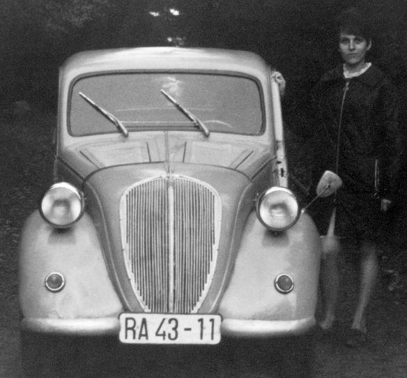 Fiat_500_09-1968_Foto Weigelt_Dresden_Galerie_1