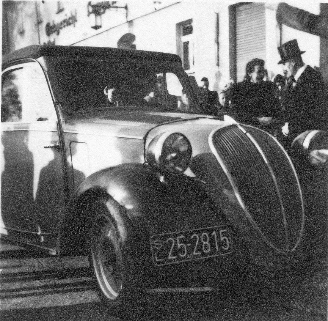Fiat_500_Nachkrieg_Leipzig_ab_1948_Galerie