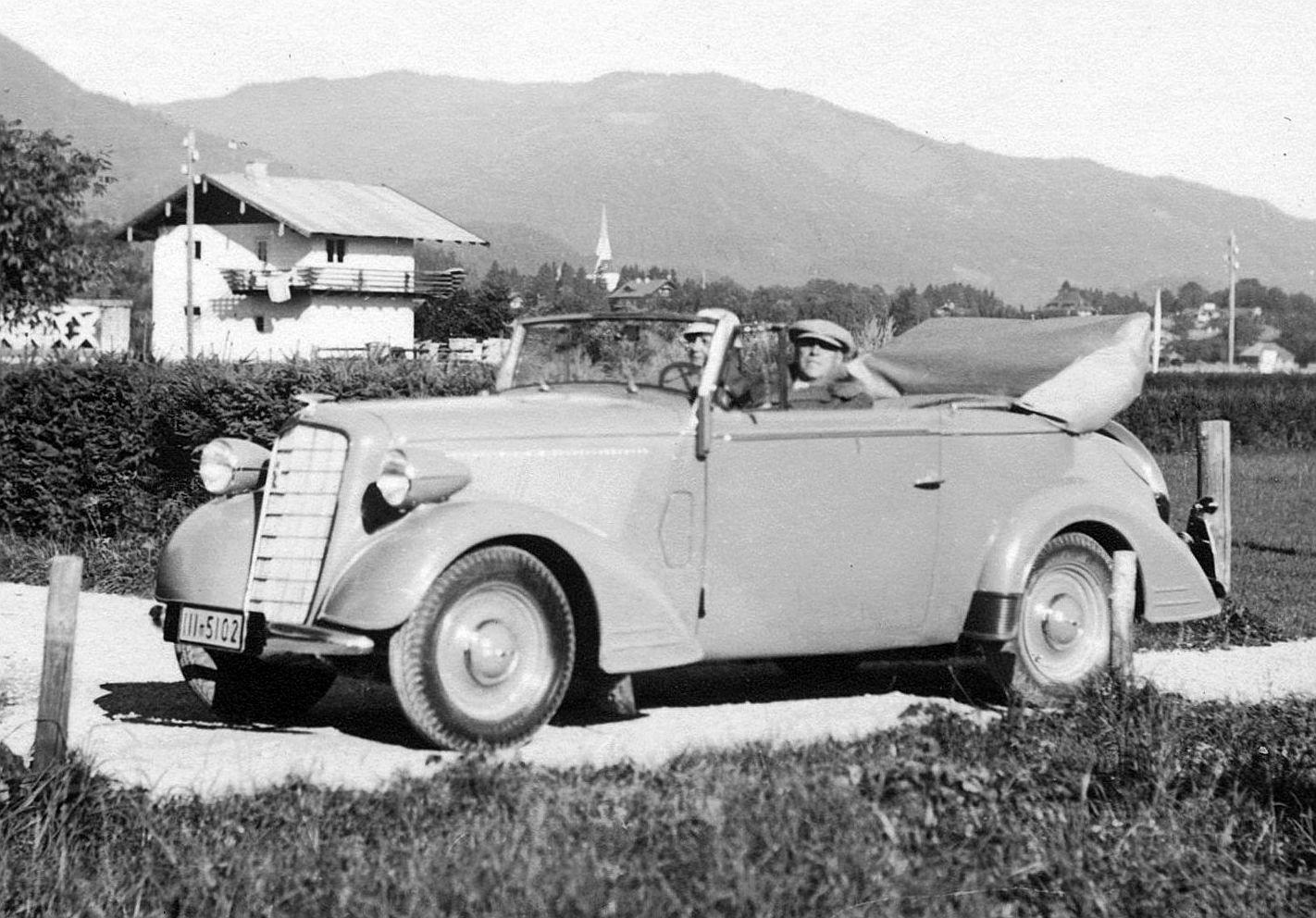 Opel_2_Liter_Cabrio_vier_Fenster_ab 1935_Sommer_Galerie