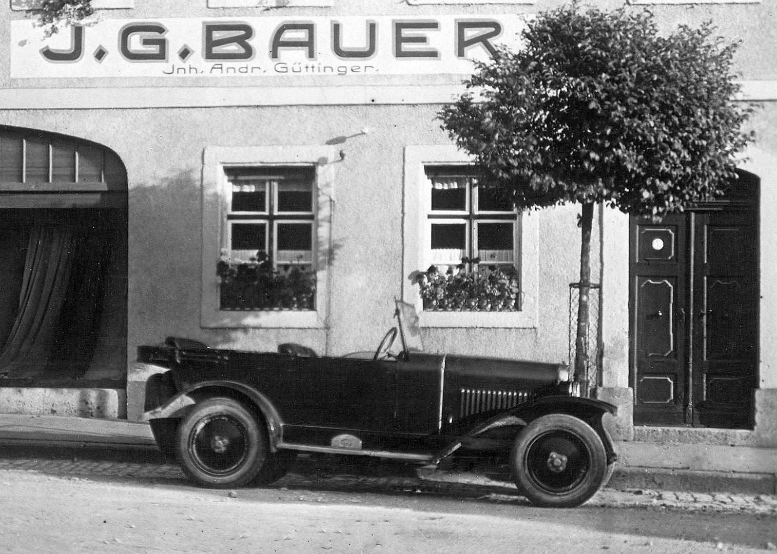 Opel_4-16_PS_1926-27_Königsbrunn_Galerie