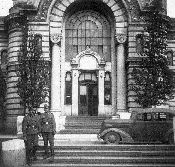 Opel_Super_6_1941_Galerie2