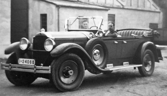 Packard_1929_Tourer_Bengsch_Galerie