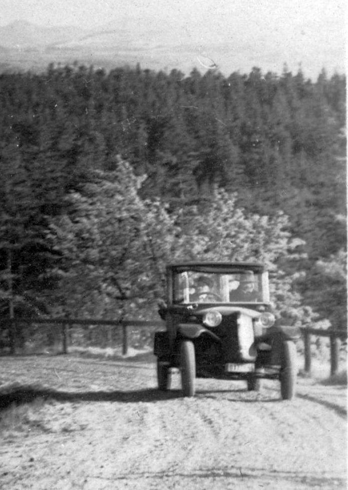 Tatra_Ak_Tschechei_nach_Berlin_Rolf-Ackermann_Ausschnitt