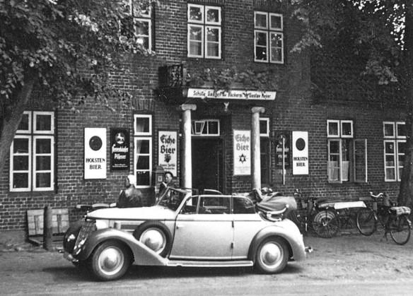 Wanderer_W51_oder_52_07-1937_bei Laboe_Gießerei_Gerhards_Seesener Fabrikant_Foto_via W-D-Ternedde_Galerie