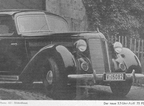 Audi_920_Kfz_Handel_u_Bewirtschaftung_17-02-1939_Galerie