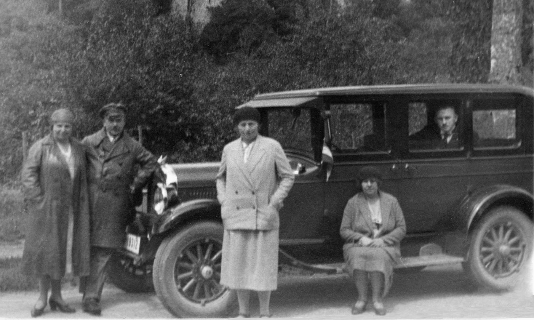 Chrysler_Six_1925_Galerie2