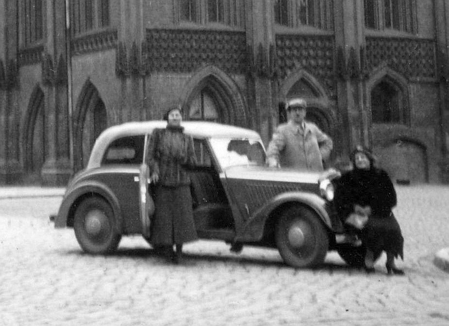 DKW_F4_Meisterklasse_Tangermünde_Ostern_1937_Ausschnitt
