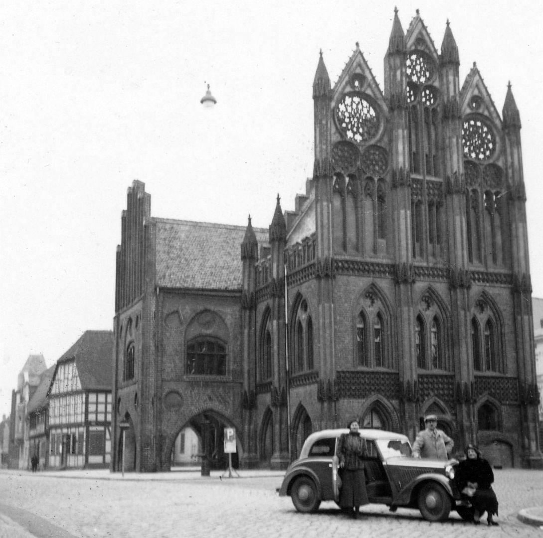 DKW_F4_Meisterklasse_Tangermünde_Ostern_1937_Galerie