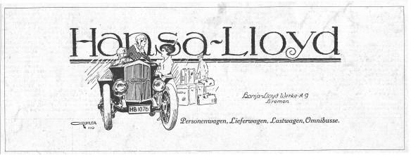 Hansa-Lloyd_Reklame_1914_Galerie