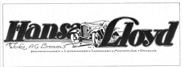 Hansa-Lloyd_Reklame_1915_Galerie