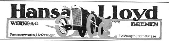 Hansa-Lloyd_Reklame_1916_Galerie
