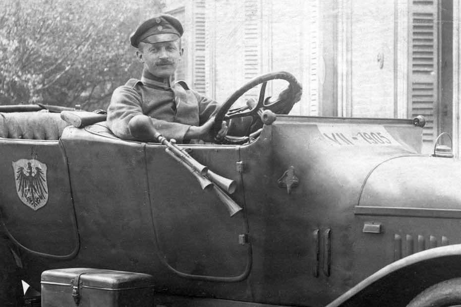 Hansa_Typ_ C_8-24_PS_1913-14_Wk1_1918_Dierks_Ausschnitt