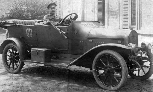 Hansa_Typ_ C_8-24_PS_1913-14_Wk1_1918_Dierks_Galerie