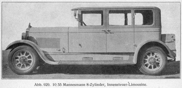 Mannesmann_10-55_PS_Galerie