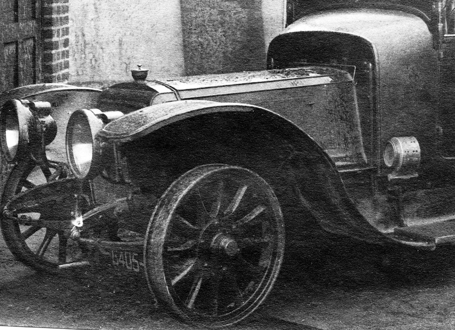 Panhard_191-12_Frontpartie