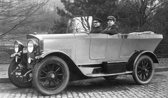 Simson_Bo_6-22_PS_Pk_Aachen_nach_Essen_11-1923_Galerie